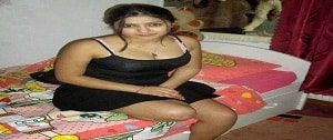 Housewife Escort Services Delhi