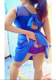 Celebrity Escorts Girl Delhi