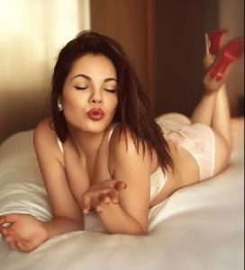 mahipalpur escort girl